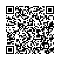 QR link for The Reconstructed School