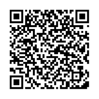 QR link for Rhetoric as an Art of Persuasion. From the Standpoint of a Lawyer