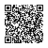 QR link for The Power of Our Words