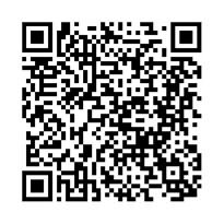 QR link for Surviving the Economic Crisis : Current and Future Trends