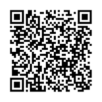 QR link for Hypotheses on Ulysses