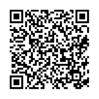 QR link for The Sanitarian: A Monthly Magazine Devoted to the Preservation of Health, Mental and Physical : Volume 41