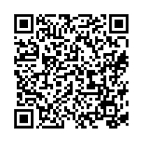 QR link for The Sanitarian: A Monthly Magazine Devoted to the Preservation of Health, Mental and Physical : Volume 43