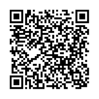 QR link for The Shadow of a Crime