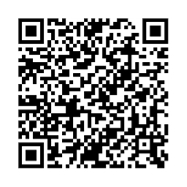 QR link for A Study of History Volume II