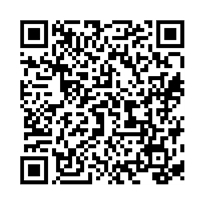 QR link for The Upanishads