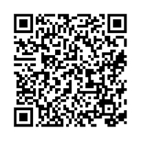 QR link for What Is Creative Thinking