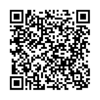 QR link for The World's Religions : A Popular Account of Religions Ancient and Modern, Including Those of Uncivilised Races, Chaldaeans, Greeks, Egyptians, Romans : Confucianism, Taoism, Hinduism, Buddhism, Zoroastrianism, Mohammedanism, And a Sketch of the History of Judaism and Christianity