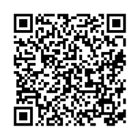 QR link for Herod's Temple : Its New Testament Associations and Its Actual Structure