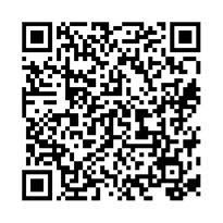 QR link for The Civil Service Reformer : Issue 4-Mar