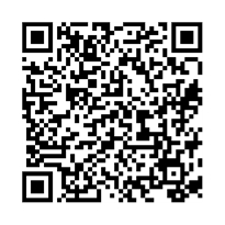 QR link for Res Judicata in the Civil and Criminal Law of Quebec