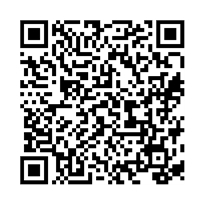 QR link for An Exposition of the Epistle of St. Paul to the Colossians : Vol. 1