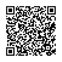 QR link for An Account of the Convincement, Exercises, Services, And Travels