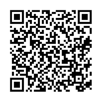 QR link for The Cottage Cyclopedia of History and Biography : A Copious Dictionary of