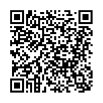 QR link for The French Civil Code (As Amended up to 1906)
