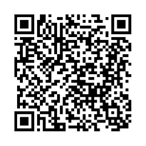QR link for Reducing Weight Comfortably; The Dietetic Treatment of Obesity