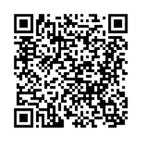QR link for Distribution of Opportunity for Participation Among the Various Pupils in Class-Room Recitations