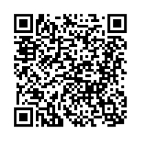 QR link for The Call of the Wild