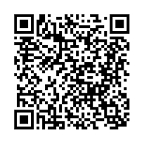 QR link for The Relations between the Laws of Babylonia and the Laws of the Hebrew Peoples