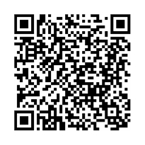 QR link for Laws Relating to Business Corporations Being Chapter 437 : Acts of 1903