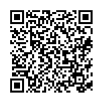 QR link for A Brief Course in the Teaching Process