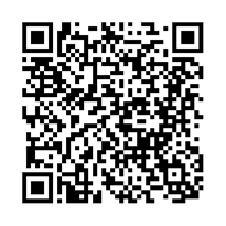 QR link for The Lost Solar System of the Ancients Discovered : Volume 1