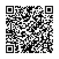 QR link for Marketing and Farm Credits;