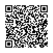 QR link for Catalogue Issue : 1865-66