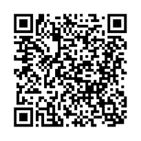 QR link for The New Code of Criminal Procedure : Being Act No. X. Of 1882, As Amended up