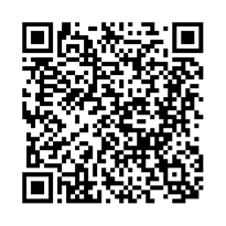 QR link for Notes on the Science and Art of Education