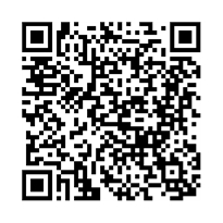 QR link for On Some Problems of Estimation and Prediction for Non-Stationary Time Series
