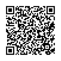 QR link for Pennsylvania Grange News : Volume 5