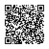 QR link for The Seven Laws of Teaching