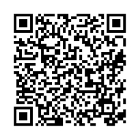QR link for The Story of José Rizal, The Greatest Man of the Brown Race