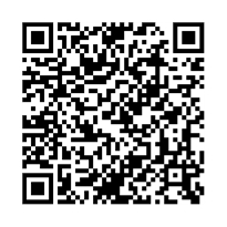 QR link for Suggestions to Teachers
