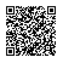 QR link for Uuli S'At