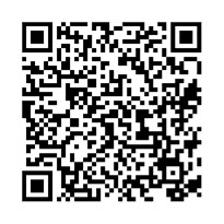 QR link for African-American Artists of Los Angeles Oral History Transcript, 1991 : Ruth G. Waddy