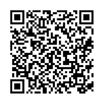 QR link for Today's Take on Einstein's Relativity