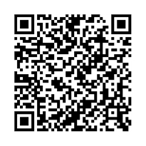 QR link for Dark Mysteries : Issue 6