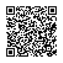 QR link for Dark Mysteries : Issue 19