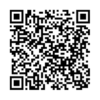 QR link for Dark Mysteries : Issue 9