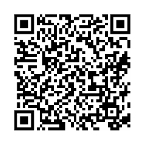 QR link for Amber Waves : Food Companies Compete for Consumers' Dollars: Issue June 2008