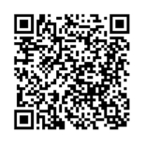 QR link for Amber Waves : U. S. Farmers Plan for Retirement: Issue April 2005