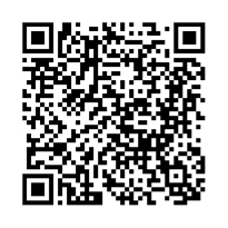 QR link for Amber Waves : Global Supply Chains Shape Processed Food Trade: Issue February 2005