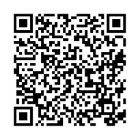 QR link for Amber Waves : U. S. Farm Programs : States' Role Could Be Broadened: Issue November 2004