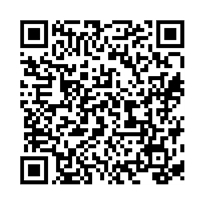 QR link for Amber Waves : Public Information Helps Farmers Make Better Decisions: Issue April 2006