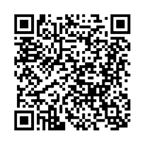 QR link for Amber Waves : Rural Meat Processing Industry Draws Hispanic Workers: Issue June 2006