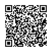 QR link for Amber Waves : Will Americans Eat More Whole Grains: Issue June 2005