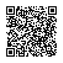 QR link for Citizen Airman Magazine; April 2006: Volume 58, Issue 2