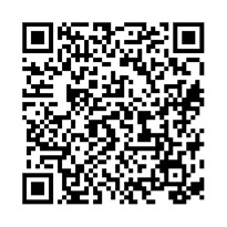 QR link for Dateline : Los Alamos; February 2001: February 2001